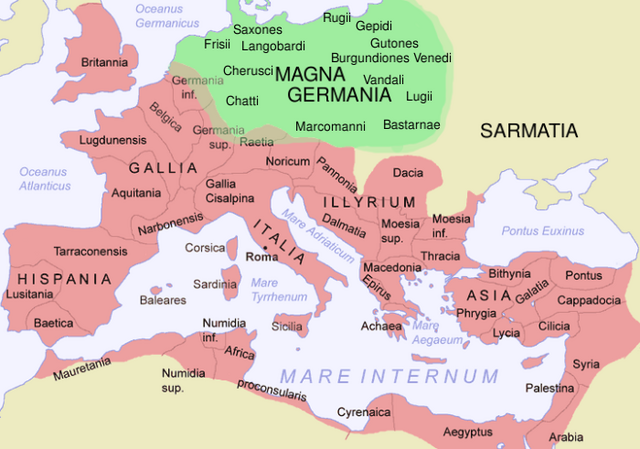 File:MagnaGermania-FreeGermany2ndCentury.png