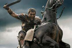 Spartacus-war-of-the-damned-teaser-trailer.jpg