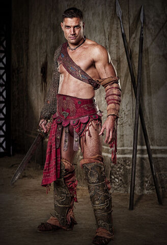 File:Crixus-spartacus-blood-and-sand-16799902-1400-2048.jpg