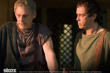 File:Father & Son, Batiatus.jpg