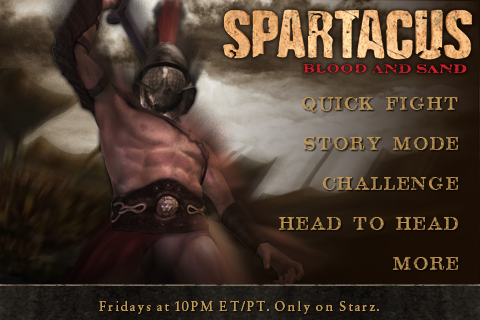 File:Spartacus blood and sand game.png