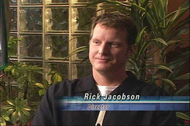 File:Rick jacobson.jpg