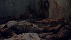 Sinuessa Massacre