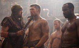 File:Spartacus vengeance episode 203 2012 06 6x4 595.jpg