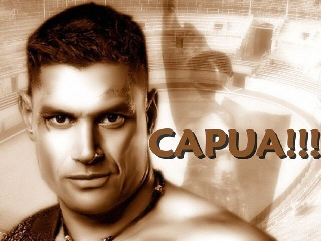 File:Crixus spartacus blood and sand capua-1024x768.jpg