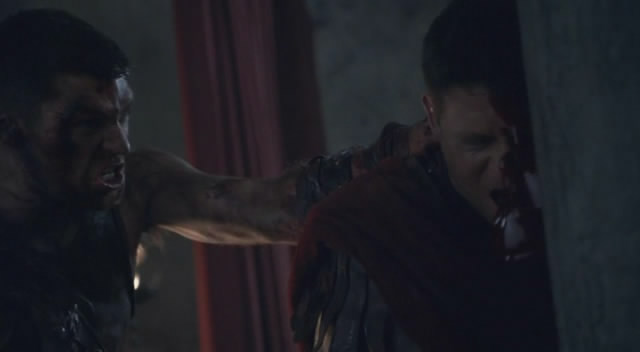 File:Spartacus vs rome soldier.jpg