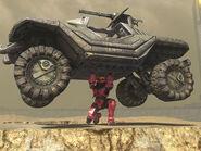 Halo3warthoglift