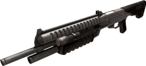 300px-M90 Shotgun (Torch Side)