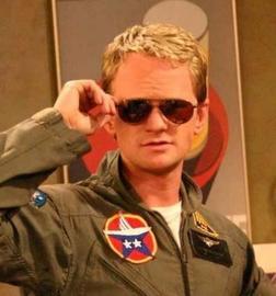 File:Barney stinson.jpg