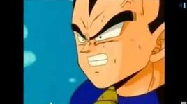 Vegeta- Insecto verde - EXTENDED Sparta Remix