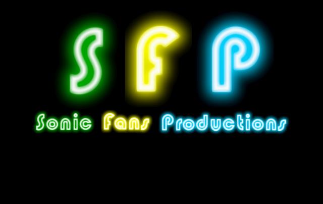 File:SFP 2010 1.png