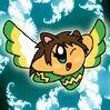 Izzie 2013 avatar