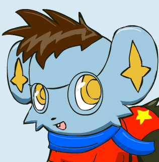 File:Frn64 shinx.png