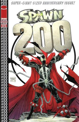 File:Spawn Vol 1 200.jpg