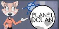 10 Dolan Life Mysteries About Space