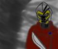 Thumbnail for version as of 20:43, April 26, 2013