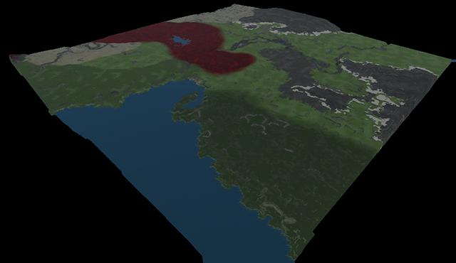 File:Wikia-Visualization-Add-4.png