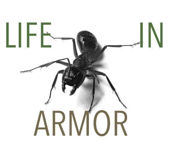 File:Life in Armor.jpg