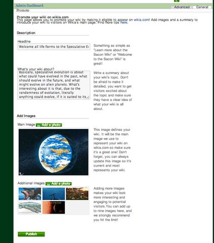 File:Screen Shot 2014-07-03 at 9.25.16 AM.png