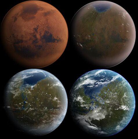 File:MarsTransitionV.jpg