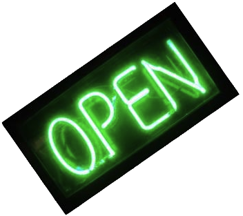 File:Open.png