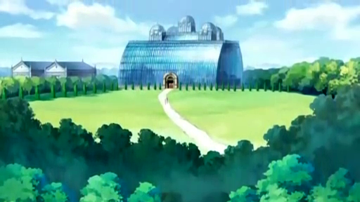 File:Green House5.png