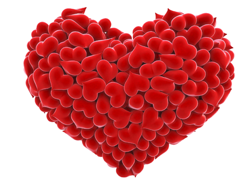File:Heart Image.png