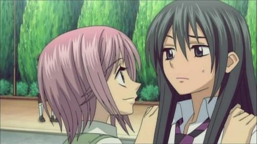File:Sakura and Hikari.jpg