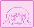 File:Megumi MP.jpg