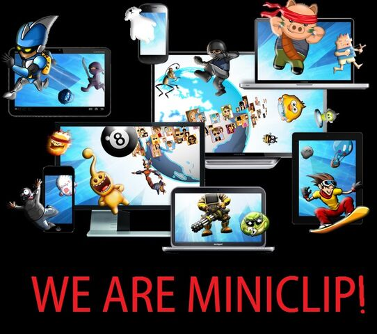 File:WE ARE MINICLIP.jpg