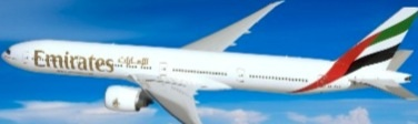 File:Emirates.jpg