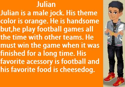 File:HSS Julian's info.png