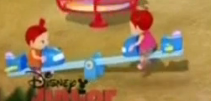 File:Special Agent Oso Twins.png