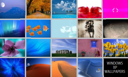 File:Windows xp wallpapers.png