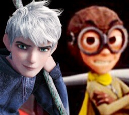 File:Nello and Jack Frost.jpg