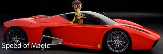 File:Nello in Ferrari Maranello.jpg