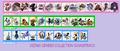 Thumbnail for version as of 09:51, May 27, 2014