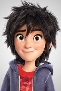 File:Hiro's profile.jpg