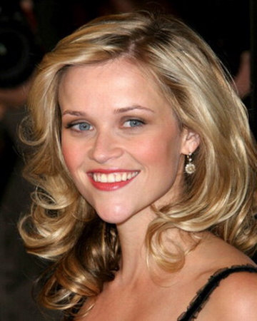 File:Reese-witherspoon.jpg