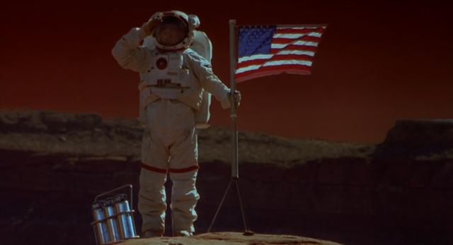 File:Patrick Planting Flag on Mars.png