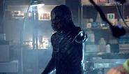 Yosef alien