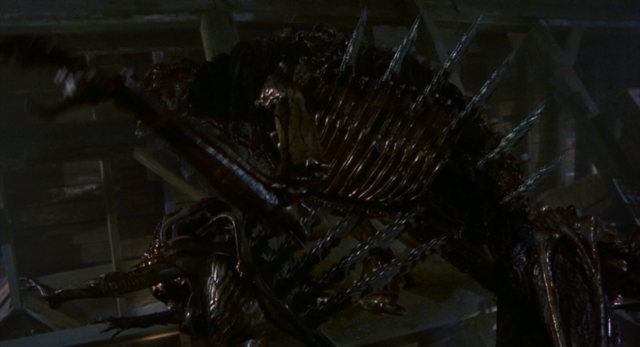 File:Eve's dorsal Spines retracting.png