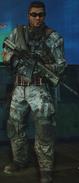 Sgt.Martzen head-glasses