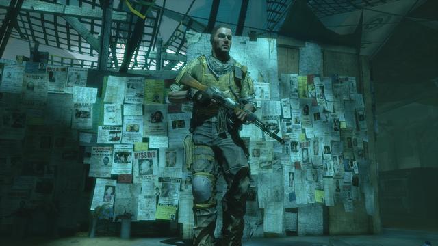 File:SOTL - Screenshots General (12).png