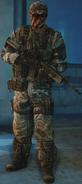 Sgt.Creasman cap-glasses