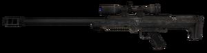 M-99 model
