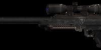 M-99 Sniper