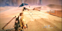 Spec Ops: The Line/Walkthrough Chapter 2