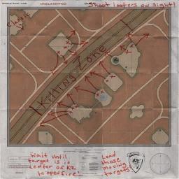 File:Sniper Vector Map.jpg