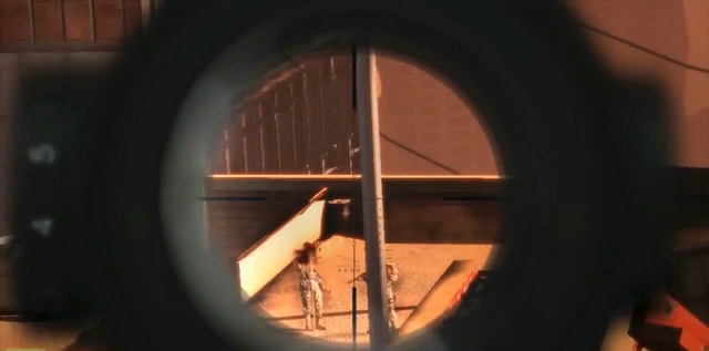 File:Scout Scope.png